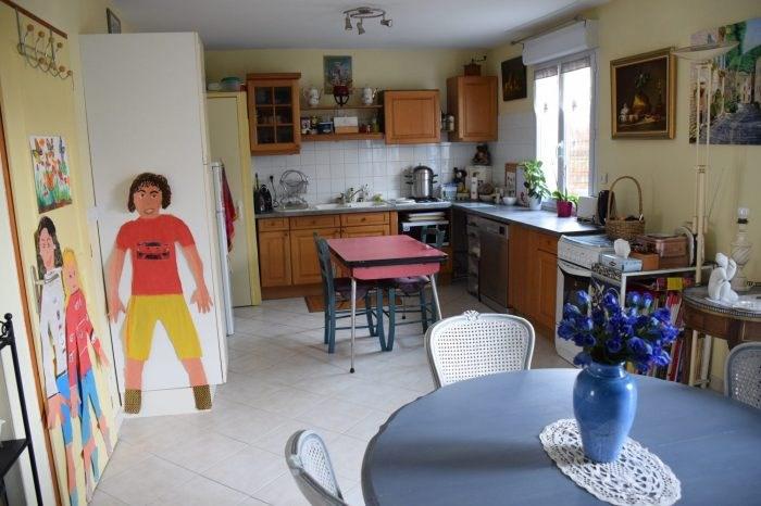 Sale house / villa Vernon 199500€ - Picture 4