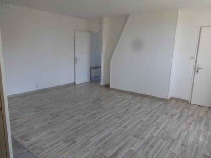 Sale apartment Vernon 76000€ - Picture 1
