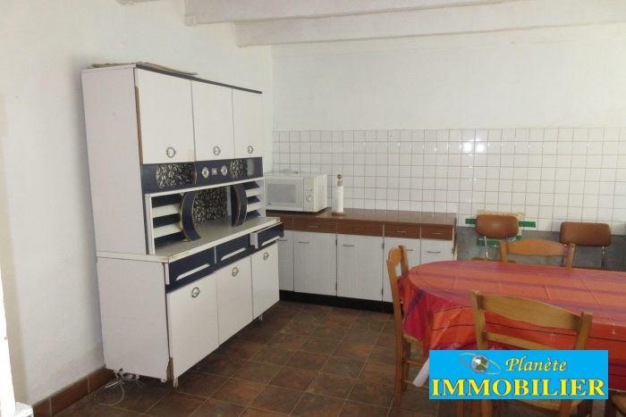 Sale house / villa Poullan-sur-mer 117600€ - Picture 7