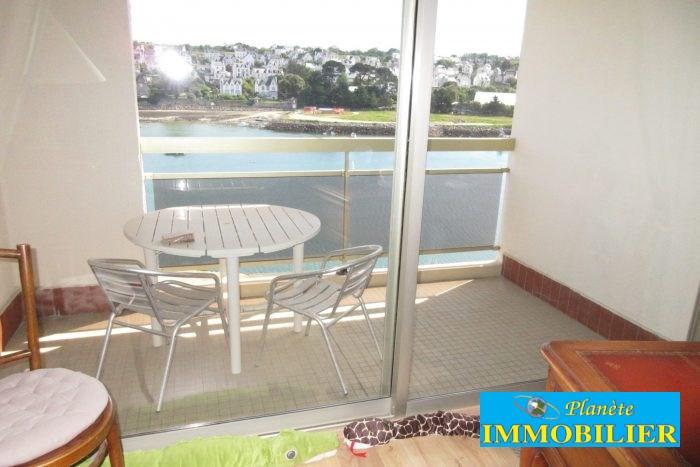 Sale apartment Audierne 146440€ - Picture 3