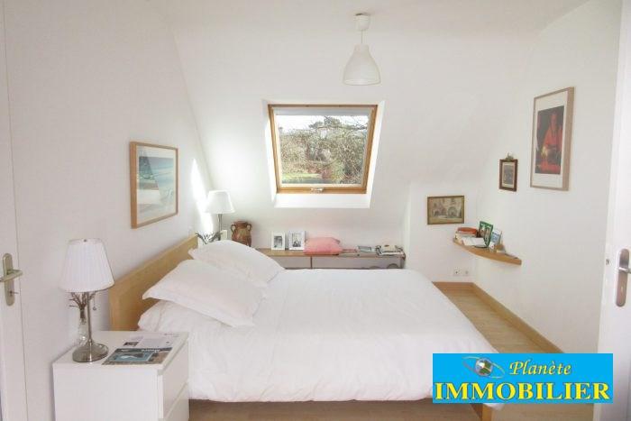 Vente maison / villa Guiler-sur-goyen 208400€ - Photo 14