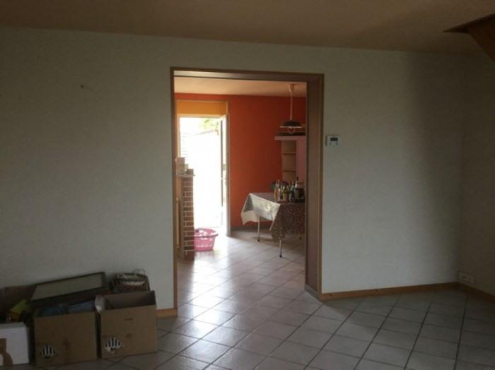 Sale house / villa Vallet 176900€ - Picture 4