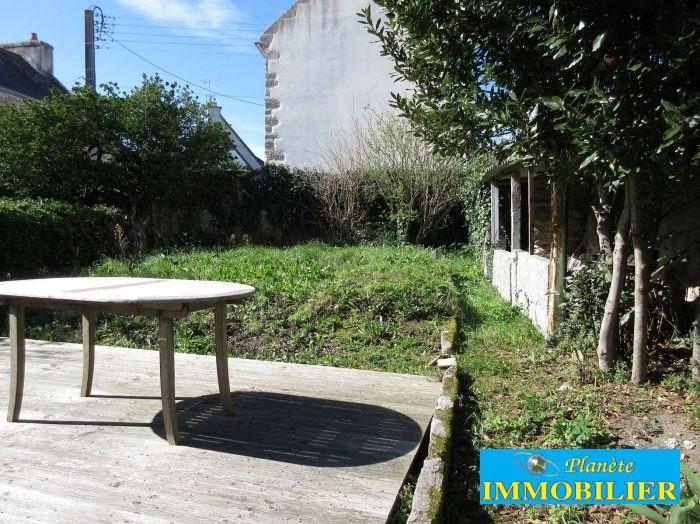 Vente maison / villa Audierne 115500€ - Photo 12