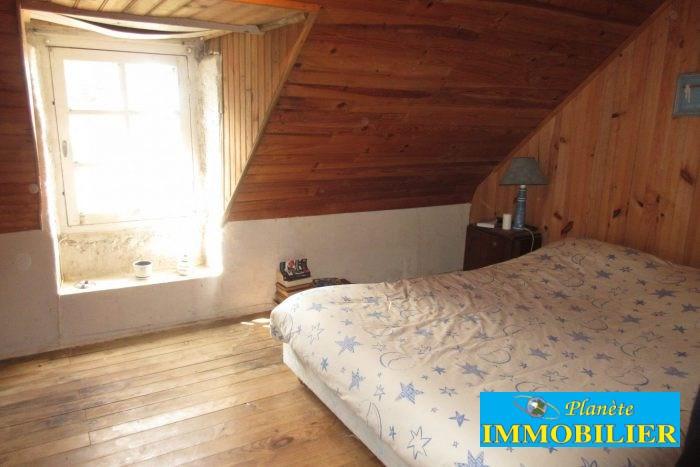 Sale house / villa Beuzec-cap-sizun 53500€ - Picture 6