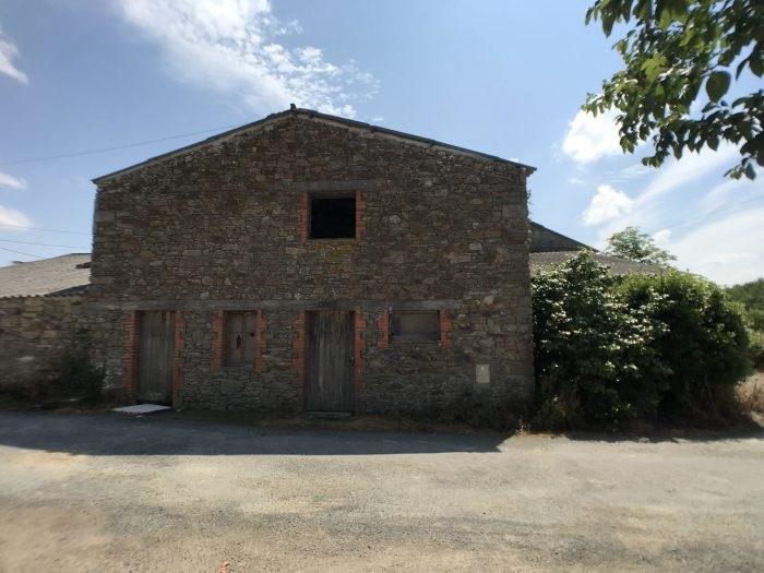 Sale house / villa La guyonnière 80400€ - Picture 4