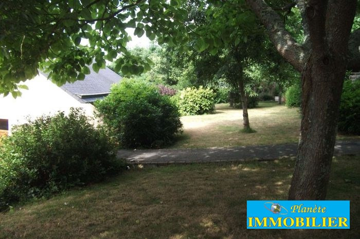 Vente maison / villa Pont croix 307 390€ - Photo 15