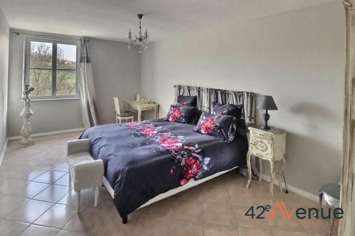 Venta de prestigio  casa Cottance 595000€ - Fotografía 9