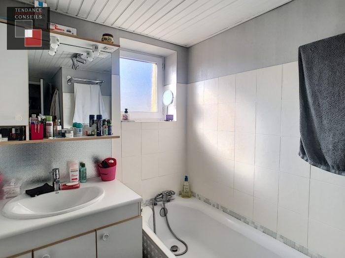 Vente maison / villa Gleizé 264000€ - Photo 7