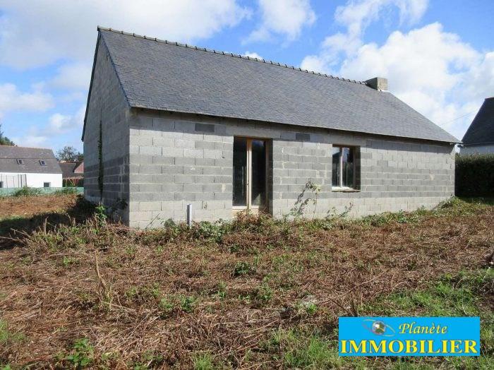 Sale house / villa Confort meilars 37450€ - Picture 3