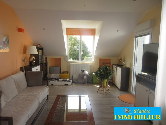 Vente maison / villa Plouhinec 276 130€ - Photo 6