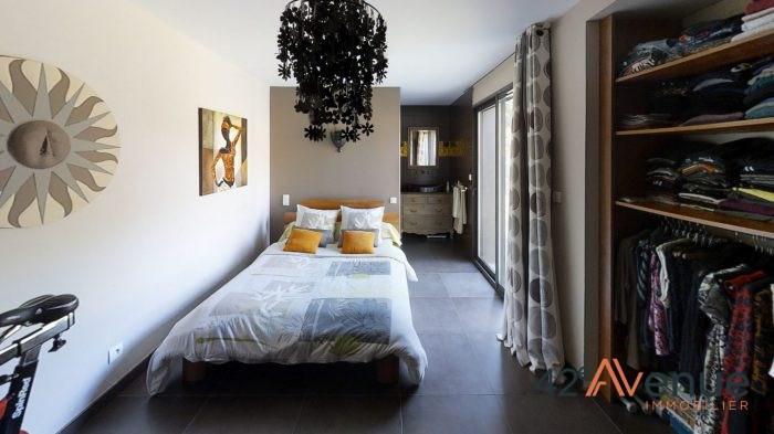 Revenda residencial de prestígio casa Saint-just-saint-rambert 539000€ - Fotografia 14