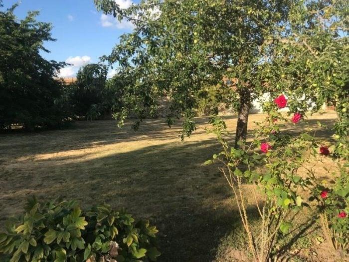 Sale house / villa Jouy sur eure 380000€ - Picture 4