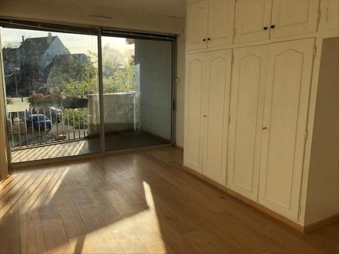 Vente appartement Strasbourg 298000€ - Photo 4