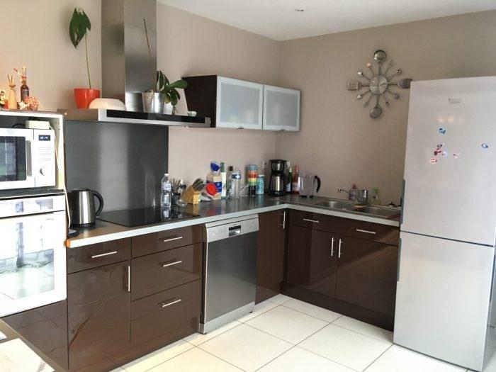 Sale house / villa Nieul-le-dolent 306500€ - Picture 5