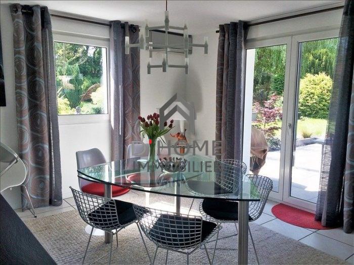Immobile residenziali di prestigio casa Pfulgriesheim 824000€ - Fotografia 12
