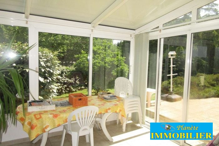 Sale house / villa Audierne 218 820€ - Picture 6