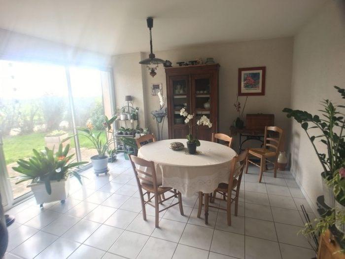 Sale house / villa La boissière-de-montaigu 229400€ - Picture 4