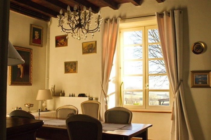 Deluxe sale house / villa Chantonnay 573 000€ - Picture 7