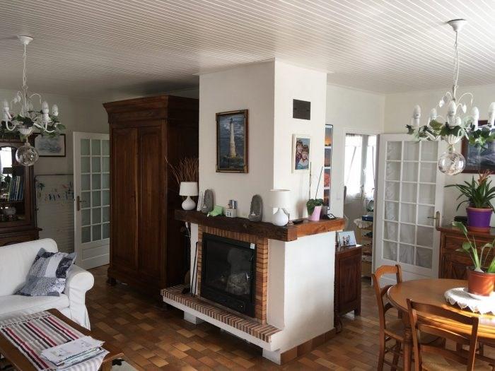 Sale house / villa Aubigny 240700€ - Picture 1