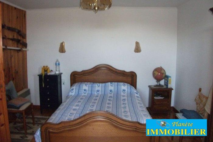 Vente maison / villa Primelin 208400€ - Photo 5