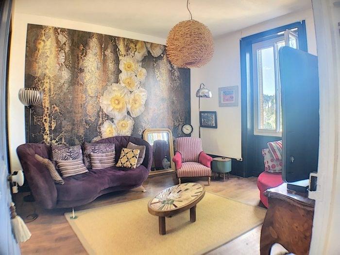Vente maison / villa Crêches-sur-saône 310000€ - Photo 12