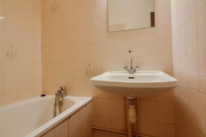 Rental apartment Villefranche-sur-saône 380€ CC - Picture 3