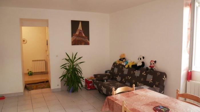 Sale house / villa Boussay 93900€ - Picture 3