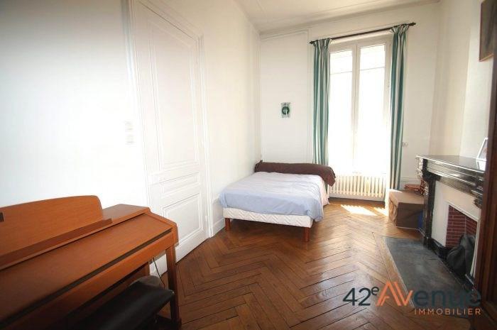 Продажa квартирa Saint-étienne 230000€ - Фото 8