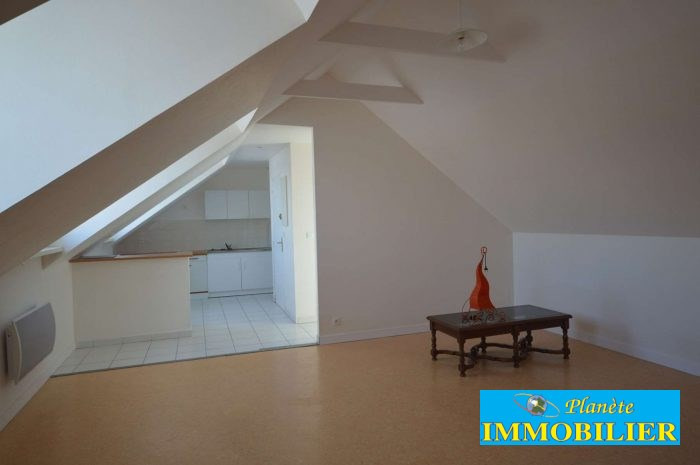 Sale building Audierne 197 980€ - Picture 9
