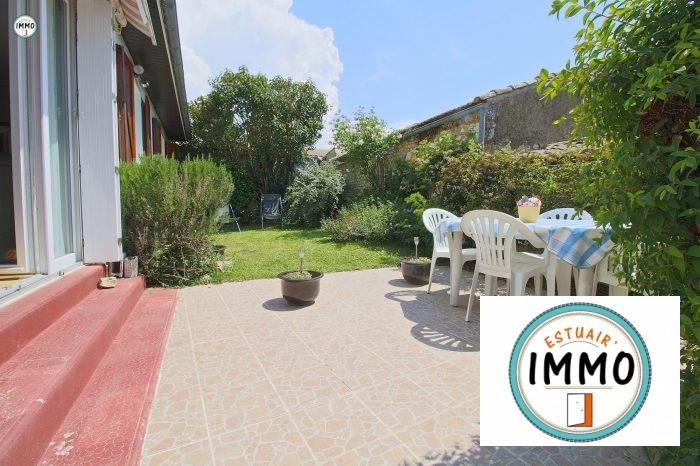 Sale house / villa Floirac 128000€ - Picture 8