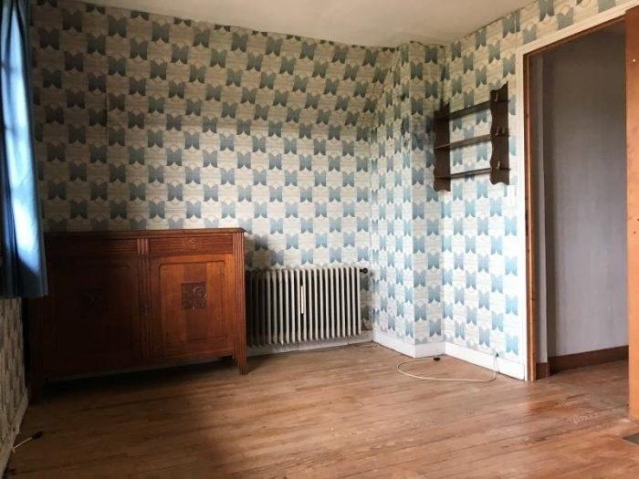 Vente maison / villa Saint aquilin de pacy 232000€ - Photo 9