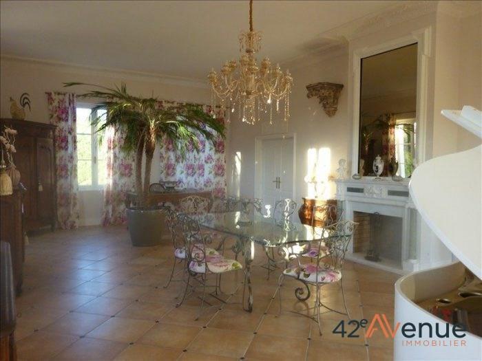 Deluxe sale house / villa Cottance 694000€ - Picture 11