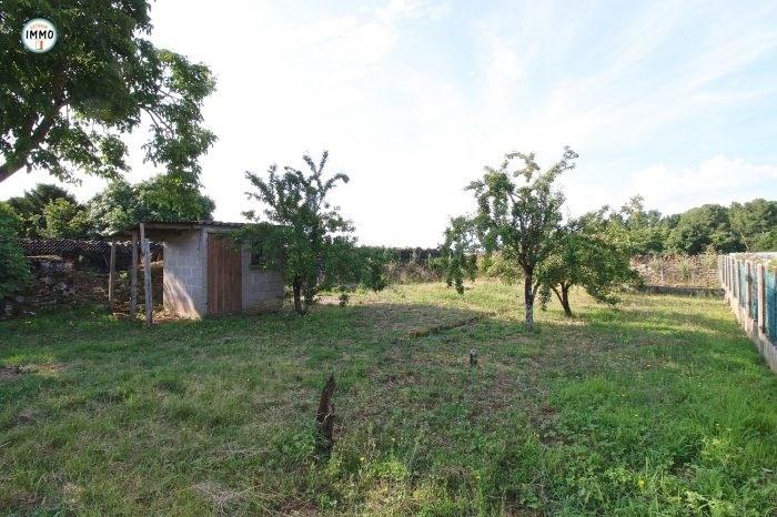 Vente maison / villa Saint-andré-de-lidon 40000€ - Photo 7