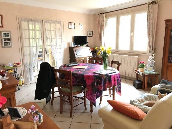 Sale house / villa Montaigu-vendée 206400€ - Picture 1