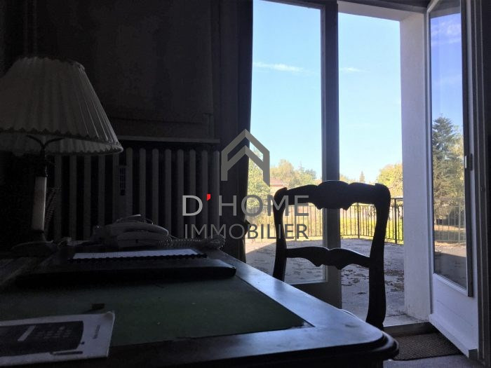 Venta  casa Haguenau 371000€ - Fotografía 4
