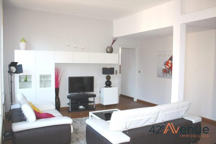 Vente appartement Saint-étienne 159 000€ - Photo 4