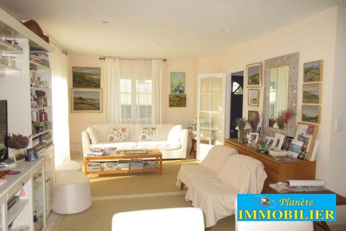 Sale house / villa Guiler-sur-goyen 208400€ - Picture 5