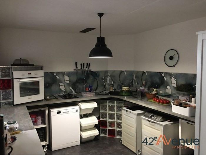 Vente appartement Saint-étienne 75000€ - Photo 2
