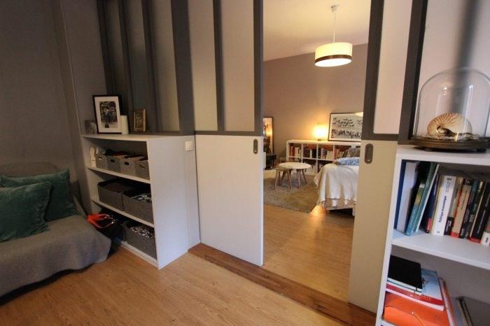 Vente appartement Strasbourg 214000€ - Photo 3