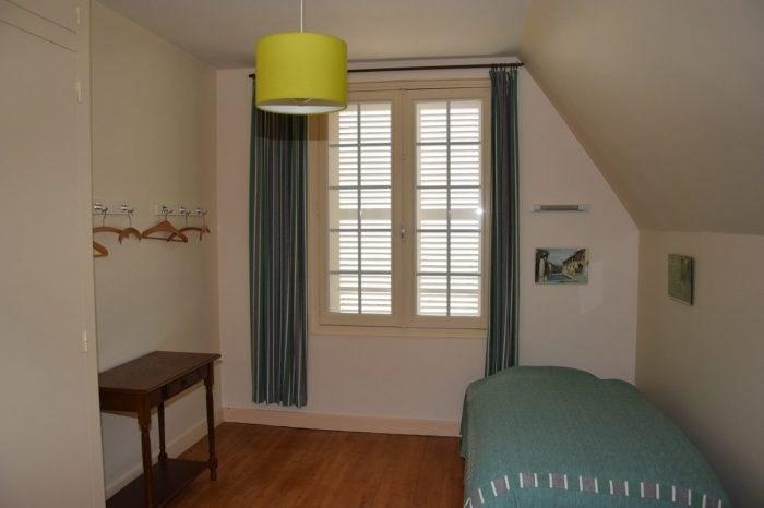 Vente maison / villa Bazouges-sur-le-loir 362250€ - Photo 6