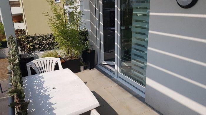 Vendita appartamento Bischwiller 163000€ - Fotografia 3