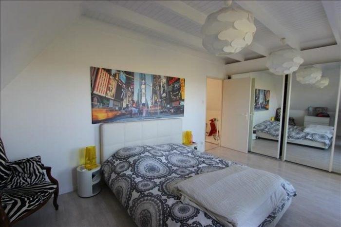 Vente maison / villa Entzheim 430000€ - Photo 7