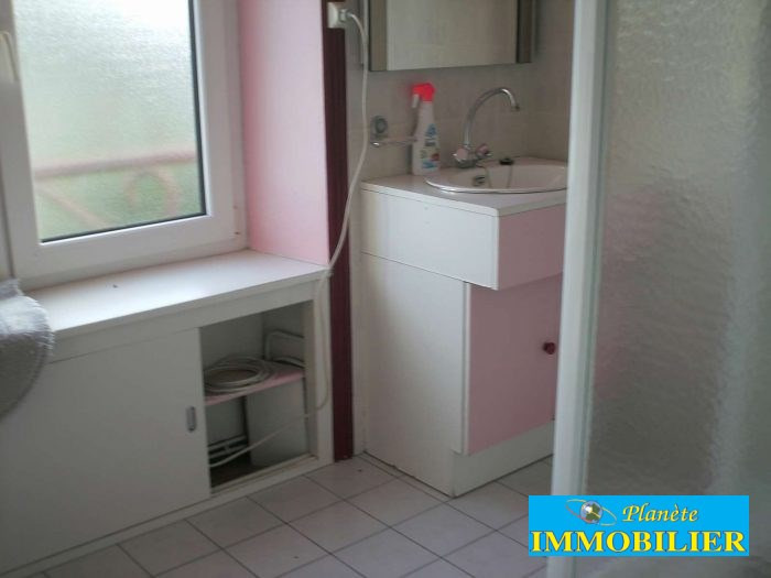 Sale house / villa Plozevet 141 210€ - Picture 11