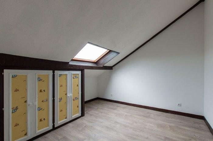 Verkauf wohnung Montigny-lès-metz 109500€ - Fotografie 3