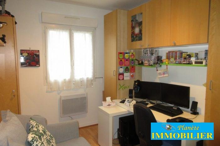 Sale house / villa Poullan-sur-mer 166720€ - Picture 8
