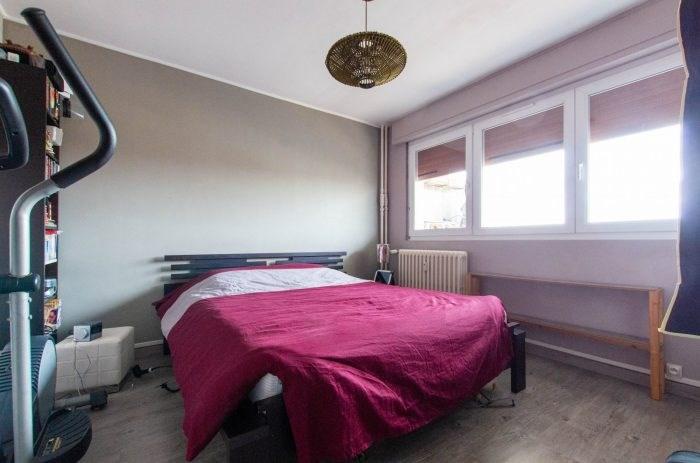 Verkauf wohnung Metz 171600€ - Fotografie 4
