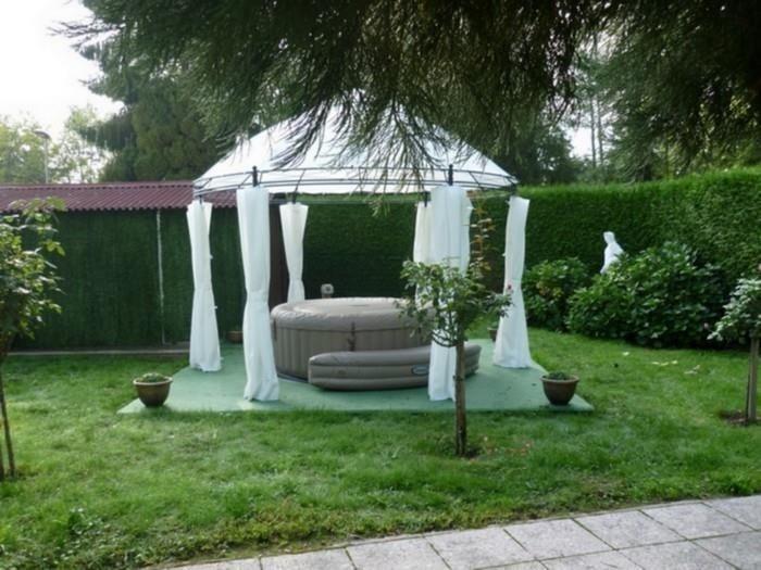 Sale house / villa Sully sur loire 259000€ - Picture 3