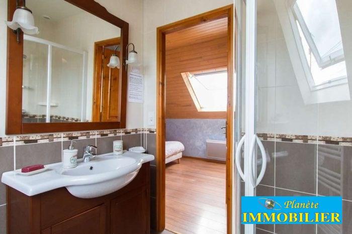 Vente de prestige maison / villa Cleden-cap-sizun 551200€ - Photo 17
