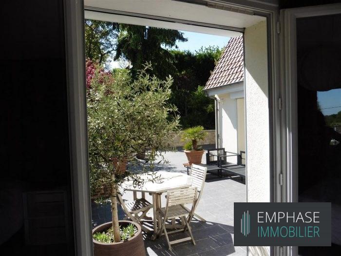 Vendita casa Médan 599000€ - Fotografia 18