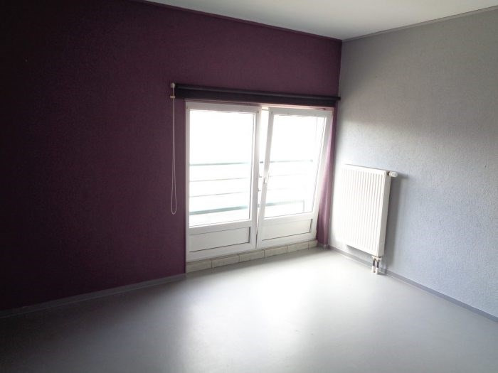 Location appartement Pfaffenhoffen 570€ CC - Photo 3